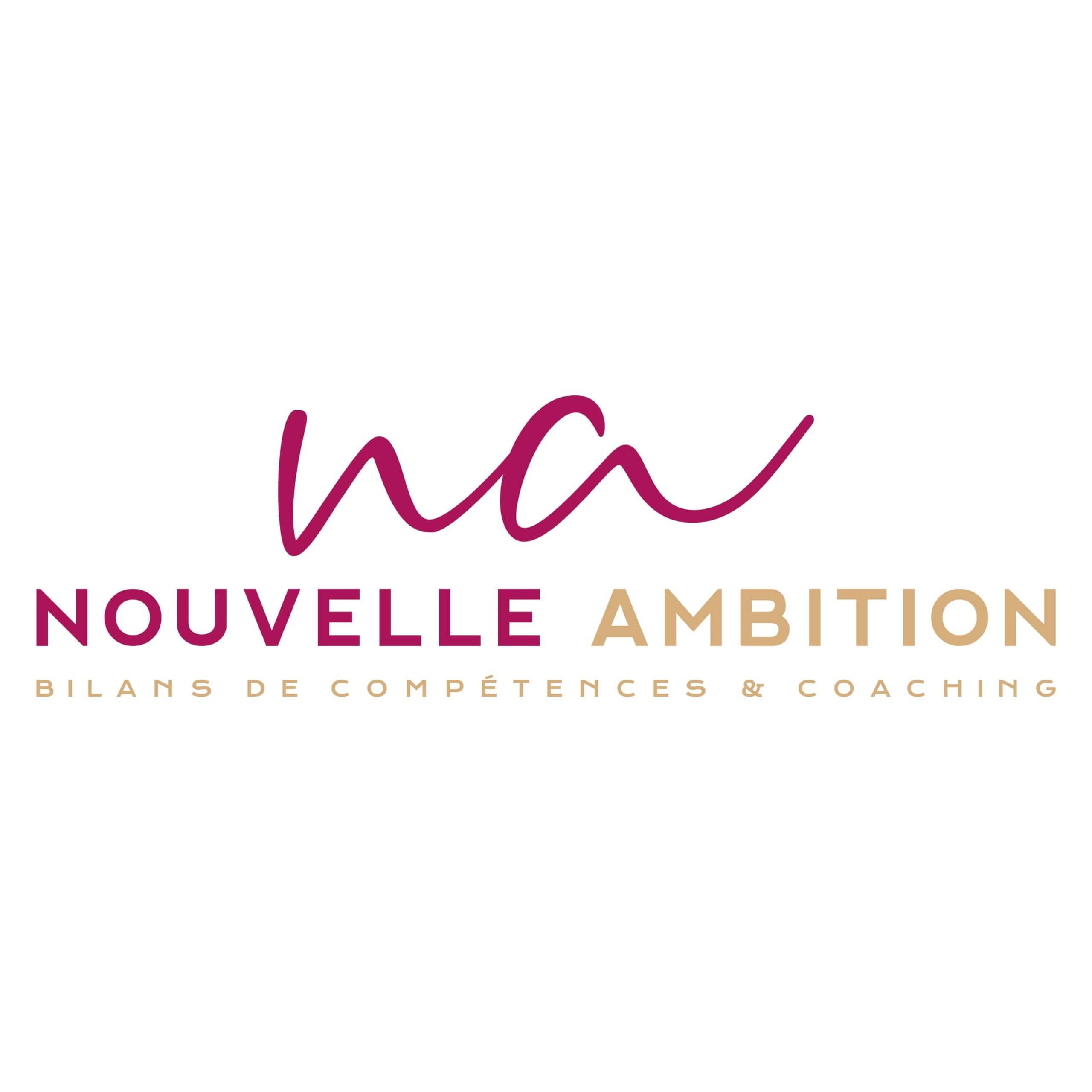 Blog Nouvelle Ambition